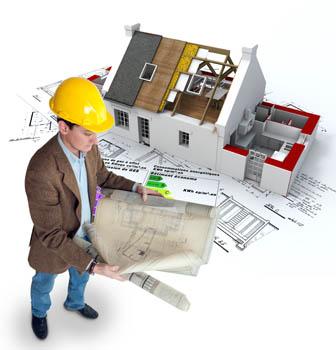budowa z betonu komórkowego - wskazówki ogólne