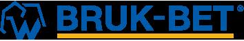 bruk bet logo