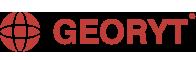 georyt logo