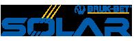 bb solar logo