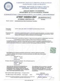 Atest-Higieniczny-PZH-Termalica