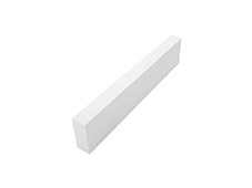 Belka nadprożowa dla ścian działowych 120 cm