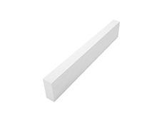 Belka nadprożowa dla ścian działowych 140 cm