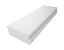 płyta stropowa z betonu komórkowego TPS4 600-24