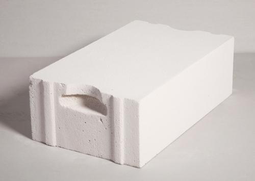 bloczek z betonu komórkowego termalica
