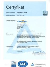 BRUK-BET-Certyfikat-glowny-ISO-9001
