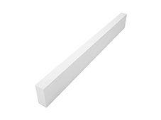 Belka nadprożowa dla ścian działowych 200 cm