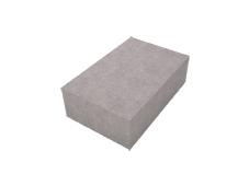 bloczek-fundamentowy-25x12x38