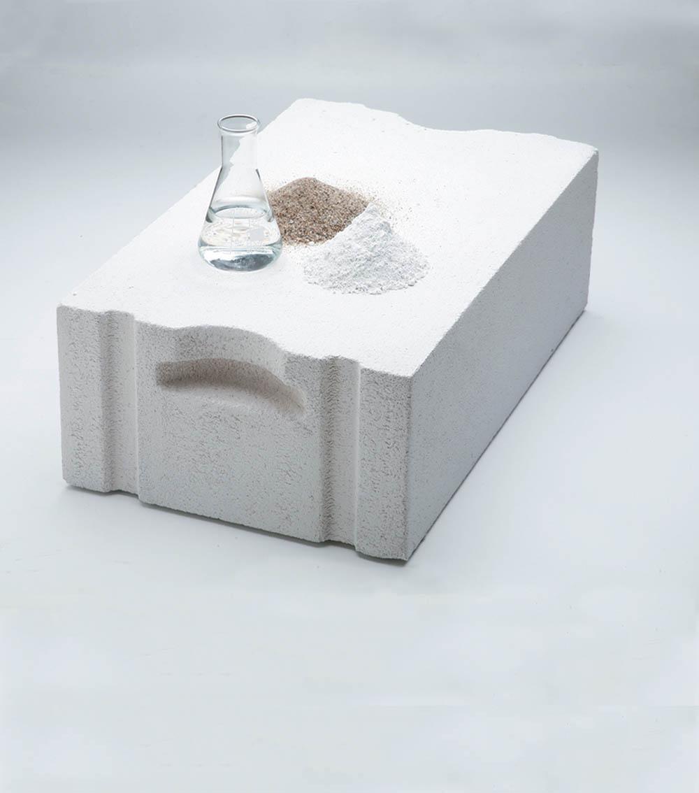beton komórkowy co to jest