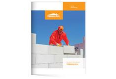 poradnik budowlany termalica