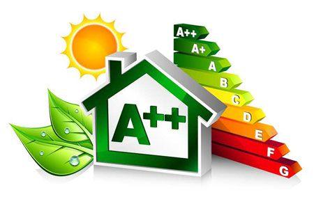 audyt energetyczny budunku z betonu komórkowego
