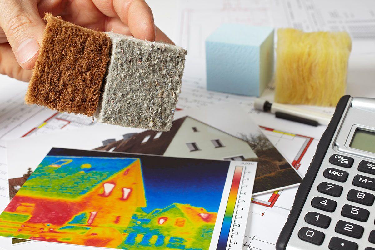 właściwosci betonu komórkowego