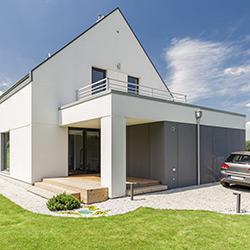nowoczesny-dom-termalica